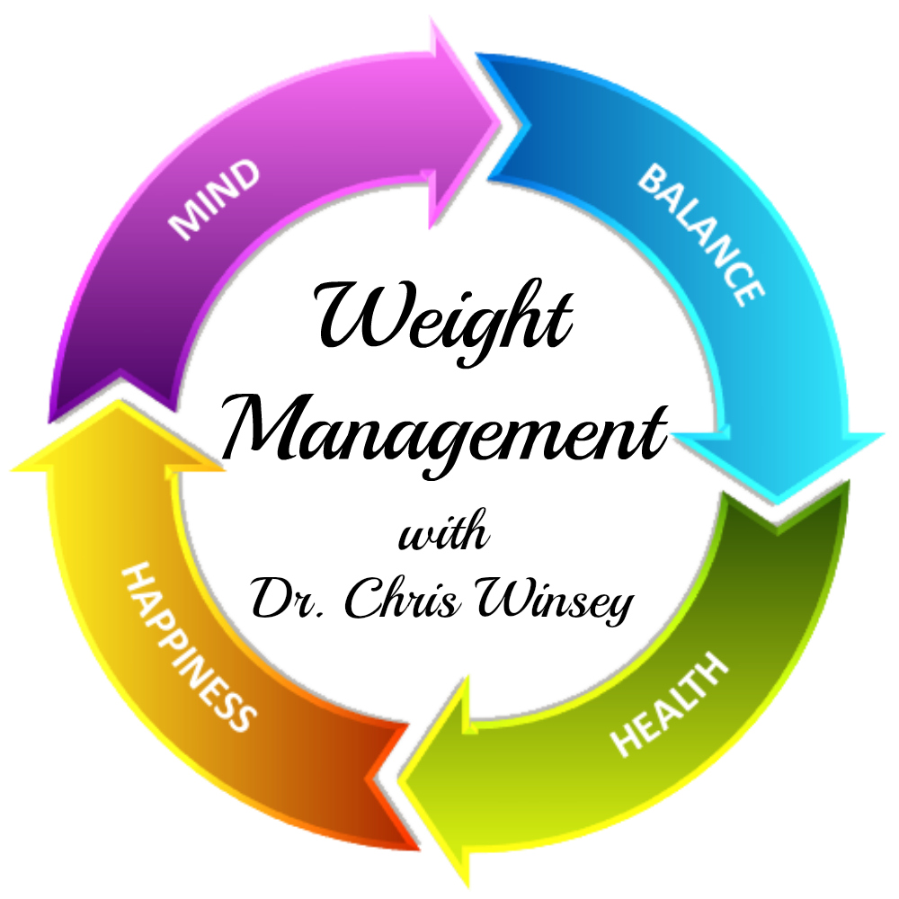 weight loss management clinic singapore